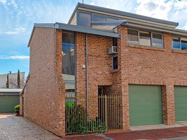 11 Hurman Street, Adelaide, SA 5000