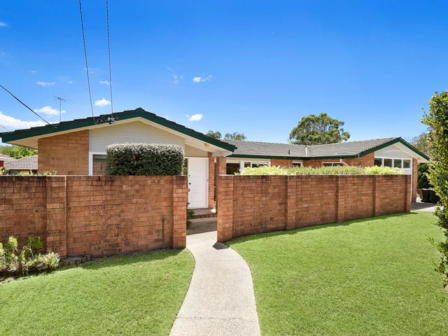 4 Haigh Ave, Belrose, NSW 2085