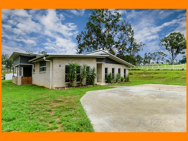 22 Beethoven Court, South Maclean, Qld 4280