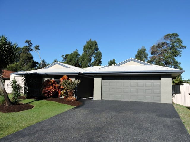 34 Moreton Bay Avenue, Coffs Harbour, NSW 2450