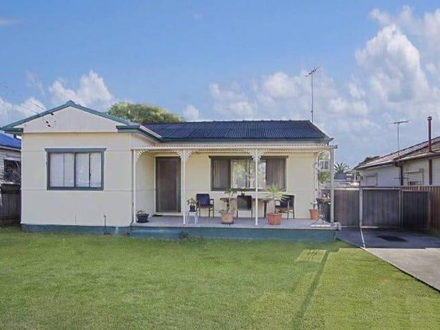 44 Dorothy Crescent, Colyton, NSW 2760