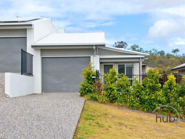 1/90 Outlook Drive, Waterford, Qld 4133