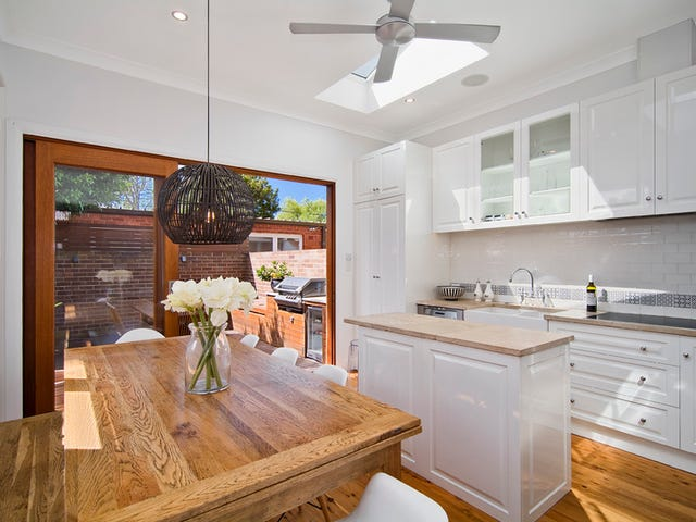 5 Rolfe Street, Manly, NSW 2095