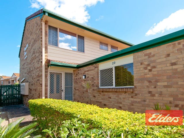 29/15 Pine Avenue, Beenleigh, Qld 4207