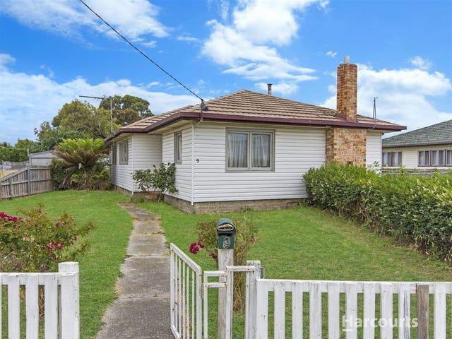 9 Lambert Street, George Town, Tas 7253