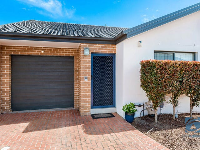 14/70 Swinson Road, Blacktown, NSW 2148