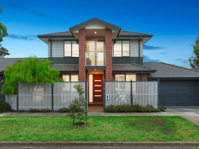 9 Outhwaite Road, Heidelberg Heights, Vic 3081