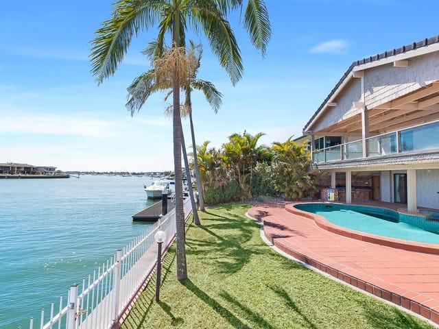 13 Barcoo Island, Sylvania Waters, NSW 2224