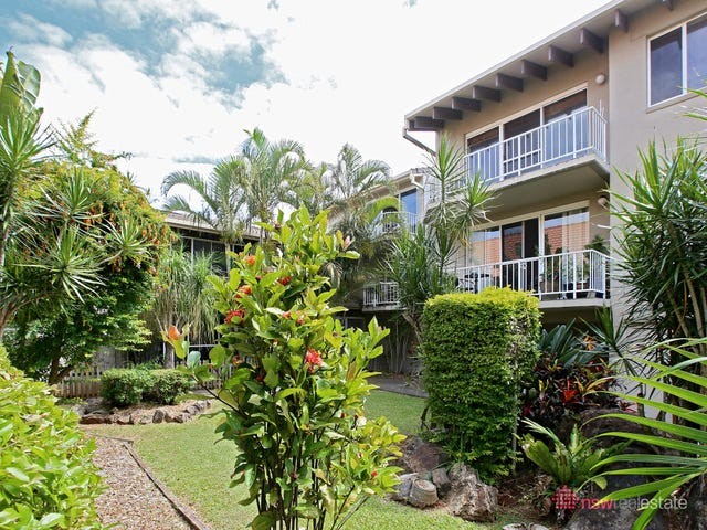 9/85 Park Beach Road, Coffs Harbour, NSW 2450