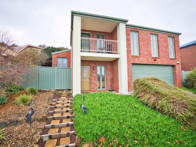 321 Richards Street, Ballarat East, Vic 3350