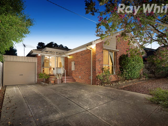 258 Greenhills Road, Bundoora, Vic 3083