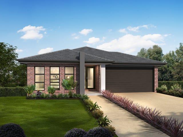 Lot 3861 Starling Street, Aberglasslyn, NSW 2320