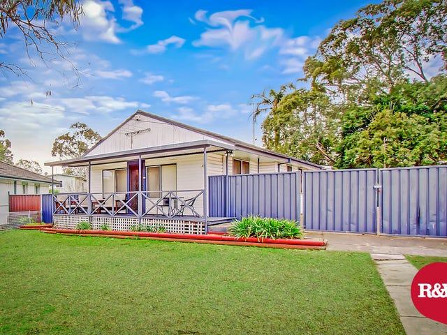 29 Kista Dan Avenue, Tregear, NSW 2770