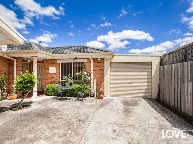 2/69 Miranda Road, Reservoir, Vic 3073