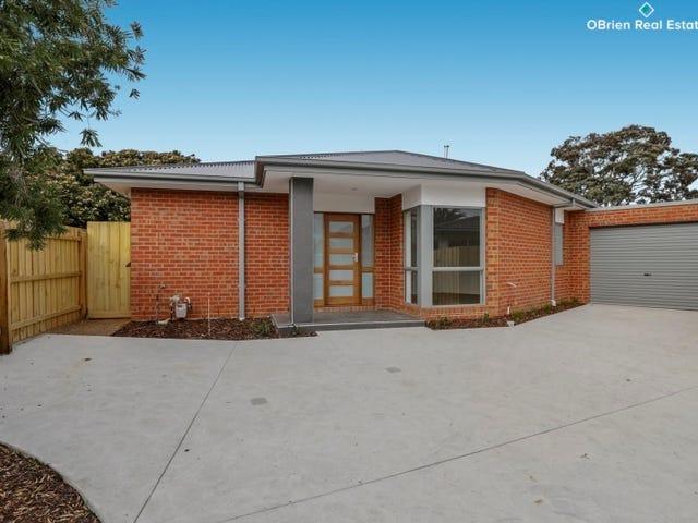 7a Nadia Court, Endeavour Hills, Vic 3802
