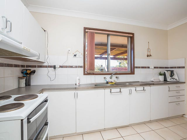 29 Kennedy Street, South Hedland, WA 6722