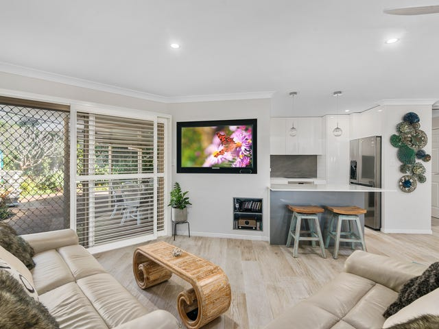 13/1 Harbour Drive, Tweed Heads, NSW 2485
