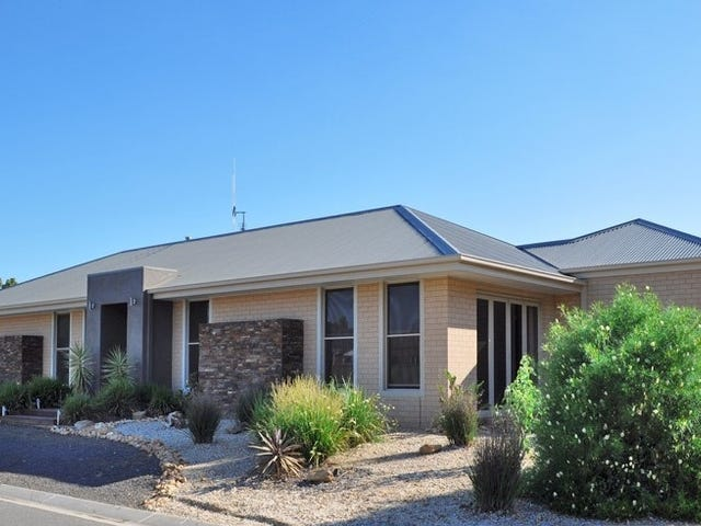 36 Waterview Drive, White Hills, Vic 3550