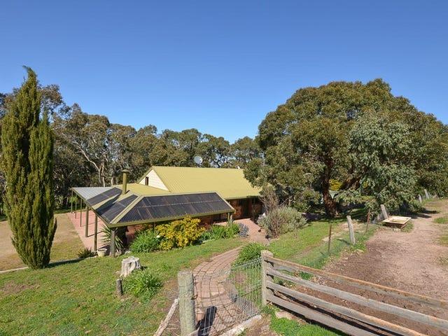3770 Adelaide Road, Hindmarsh Valley, SA 5211