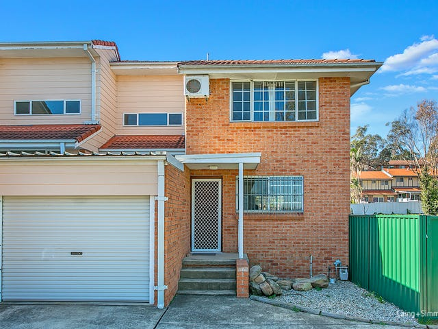 8/32 Methven Street, Mount Druitt, NSW 2770
