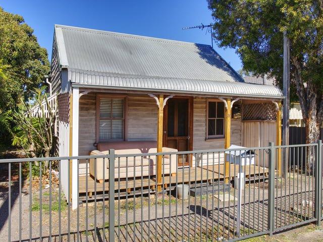 30 First Street, Weston, NSW 2326
