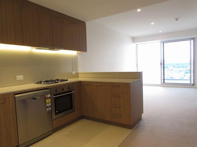 1113/180 Morphett Street, Adelaide, SA 5000