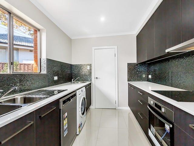 6A Malvern Crescent, Strathfield, NSW 2135