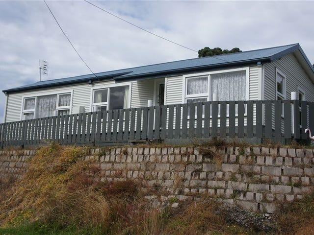 22 Lettes Bay, Strahan, Tas 7468