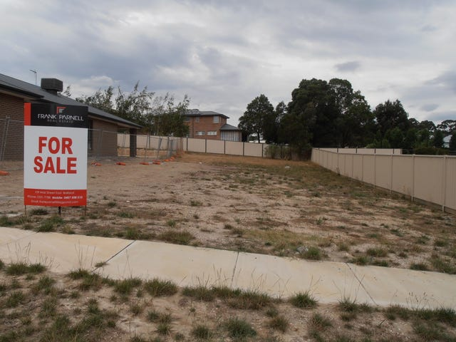 Lot 11, Appleford Court, Brown Hill, Vic 3350