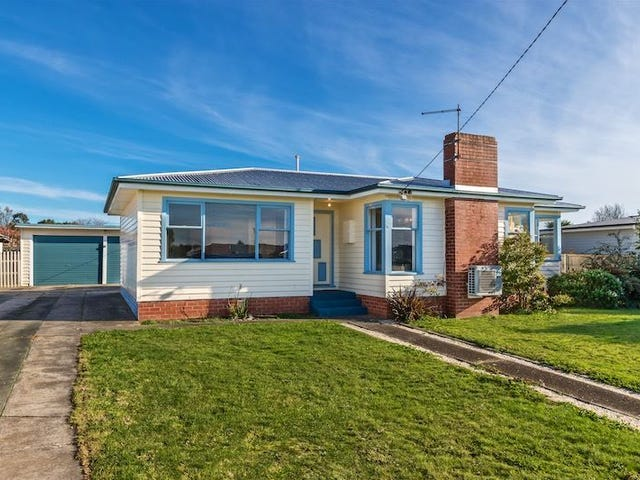 16 Churchill Avenue, Devonport, Tas 7310