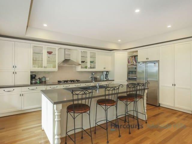 21 Bradfield Lane, Mount Barker, SA 5251