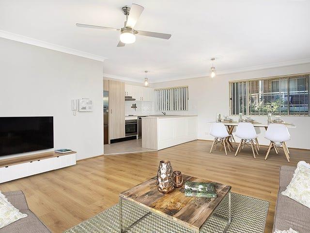 22/530-536 President Avenue, Sutherland, NSW 2232