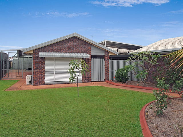 6 Iris Crt, Bongaree, Qld 4507