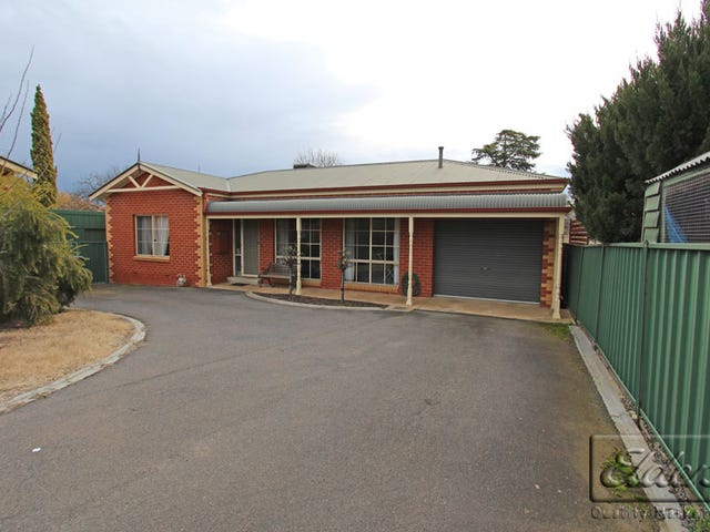 3/570 Hargreaves Street, Bendigo, Vic 3550