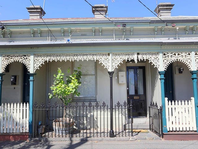 259 Montague Street, South Melbourne, Vic 3205