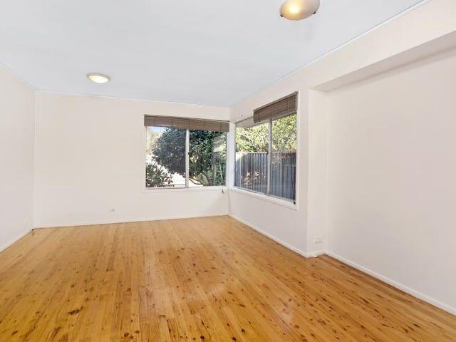 60 Fuller Street, Collaroy Plateau, NSW 2097