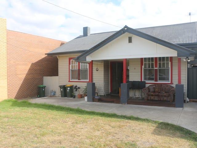 8 ALLENBY STREET, Coburg North, Vic 3058