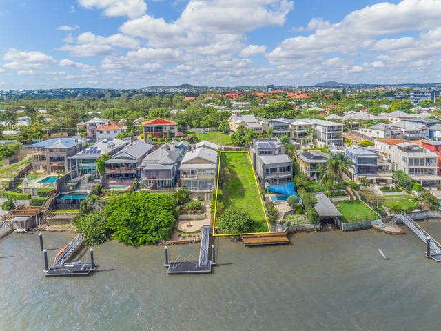 23 Laidlaw Parade, East Brisbane, Qld 4169