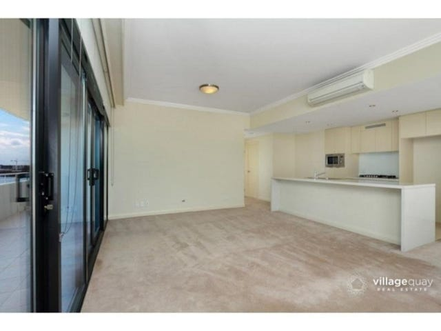 36/1 Timbrol Avenue, Rhodes, NSW 2138