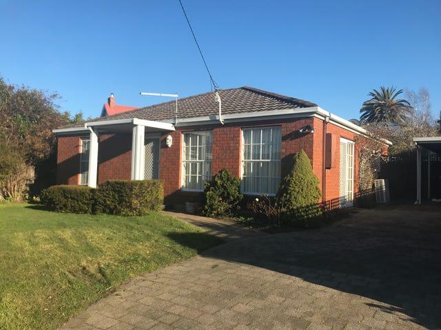 43 Riverdale Grove, Newstead, Tas 7250