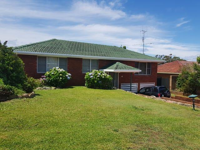 23 Pindari Pde, Port Macquarie, NSW 2444