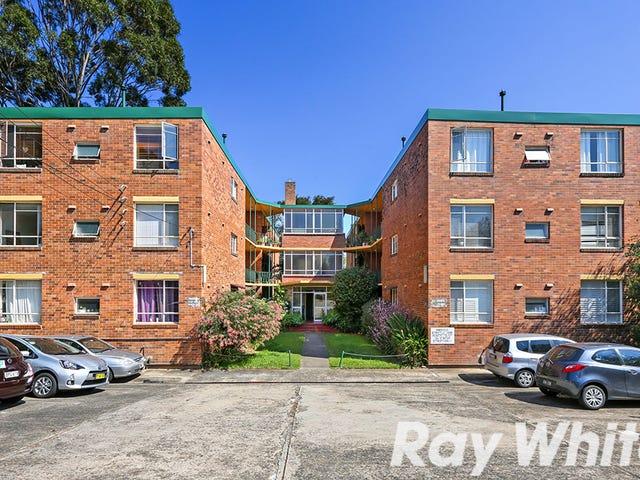4/18a Ewart street, Marrickville, NSW 2204