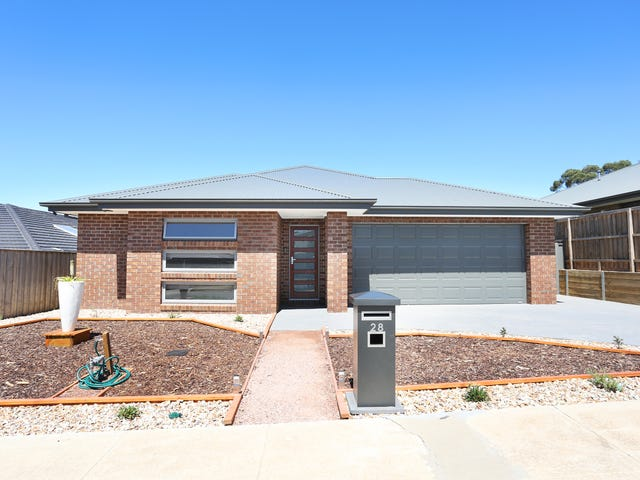 28 Grevillea Court, Wallan, Vic 3756