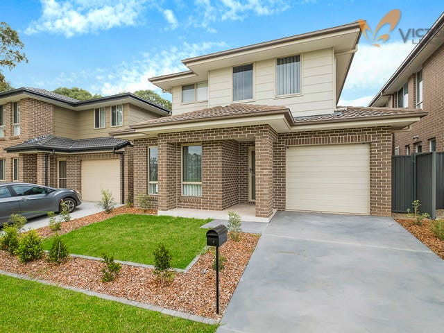 (Lot33)/8 Stanmore Street, Schofields, NSW 2762