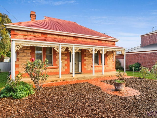 22 Rankine Road, Torrensville, SA 5031