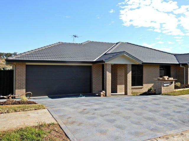 1 Mussel Street, Muswellbrook, NSW 2333