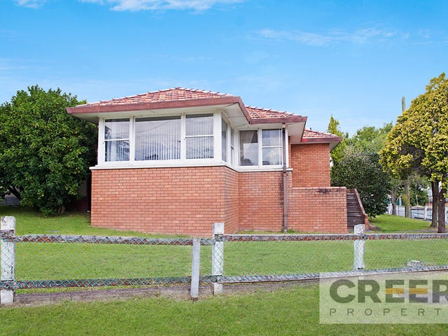 2 Tennent Road, Mount Hutton, NSW 2290