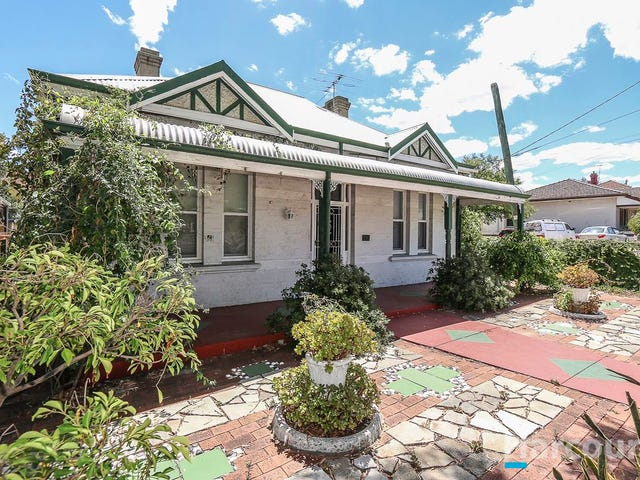541 Fitzgerald Street, North Perth, WA 6006
