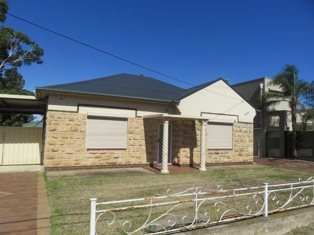 404 Grange Road, Flinders Park, SA 5025