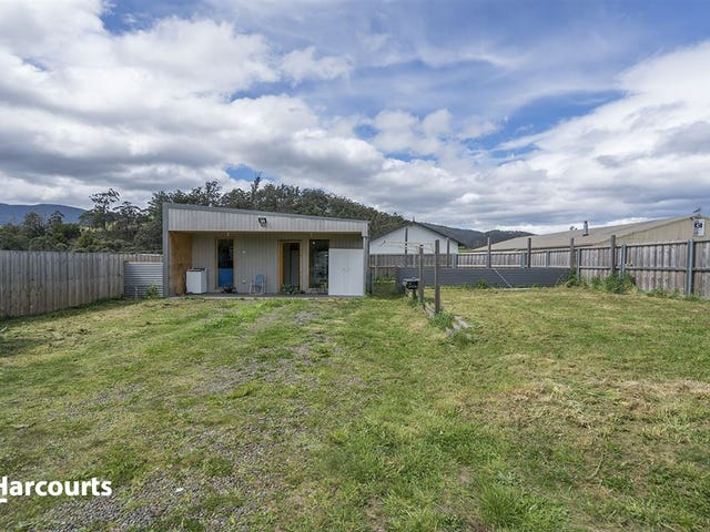 26 Dances Road, Cygnet, Tas 7112